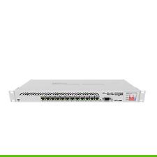 CCR1016-12G