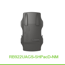 RB922UAGS-5HPacD-NM