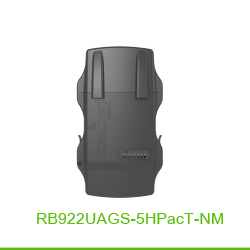 RB922UAGS-5HPacT-NM