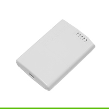 PowerBox-RB750P-PBr2
